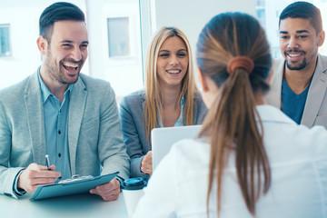 Wat doet Work-Staff Personeelsdiensten Barendrecht precies?