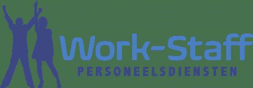 Work Staff Nederland