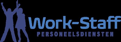 Work-Staff